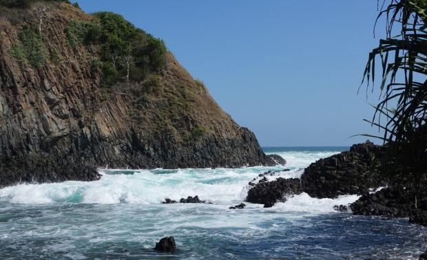 Pantai Telawas